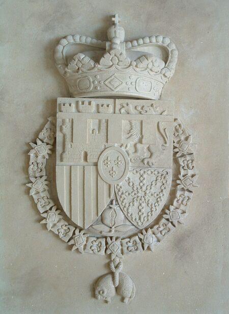heraldica-principe-piedra