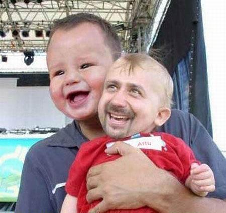 humor-imagenes-bebe-padre