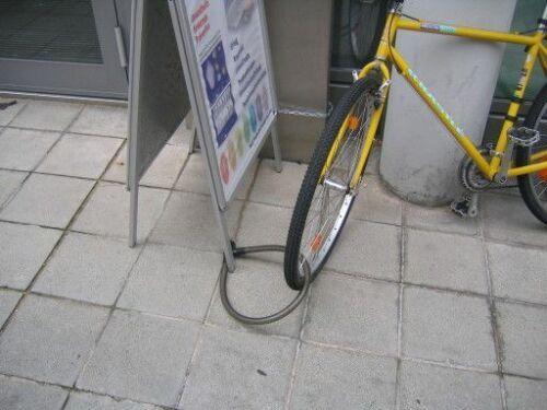 humor-imagenes-bicicleta-sistema-anti-robo