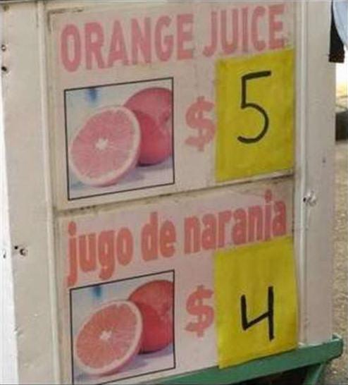 humor-imagenes-zumo-precio-ingleses