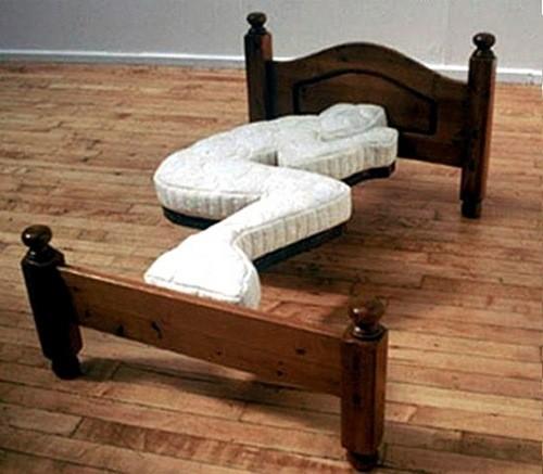 imagenes-graciosas-cama-original