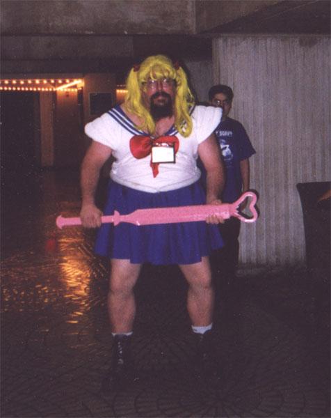 imagenes humor sailor moon