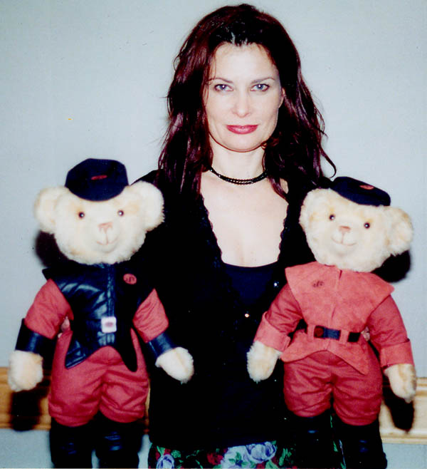 jane-badler-osos-bears.jpg