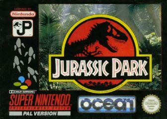 jurassic_park_snes 1993