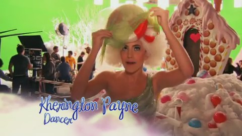 katy-perry-making-of-california-gurls-video