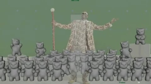 katy-perry-making-of-california-gurls-video