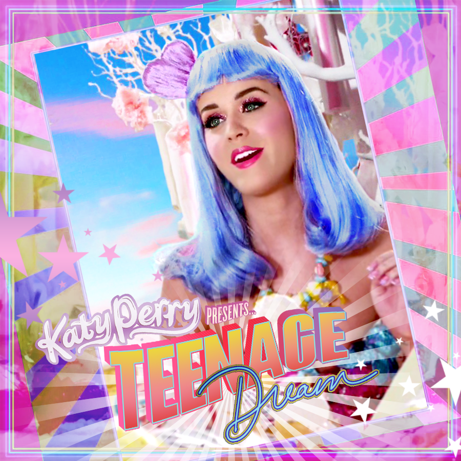 katy-perry-teenage-dream-sencillo