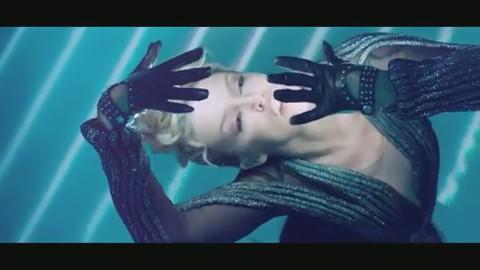 kylie-minogue-video-get-outta-my-way