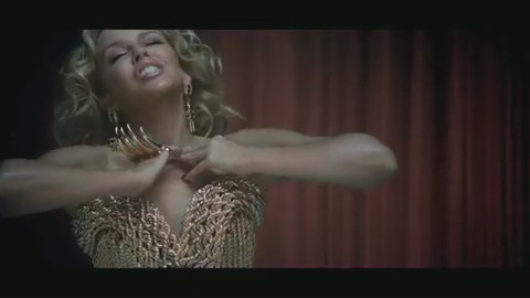 kylie-minogue-video-get-outta-my-way