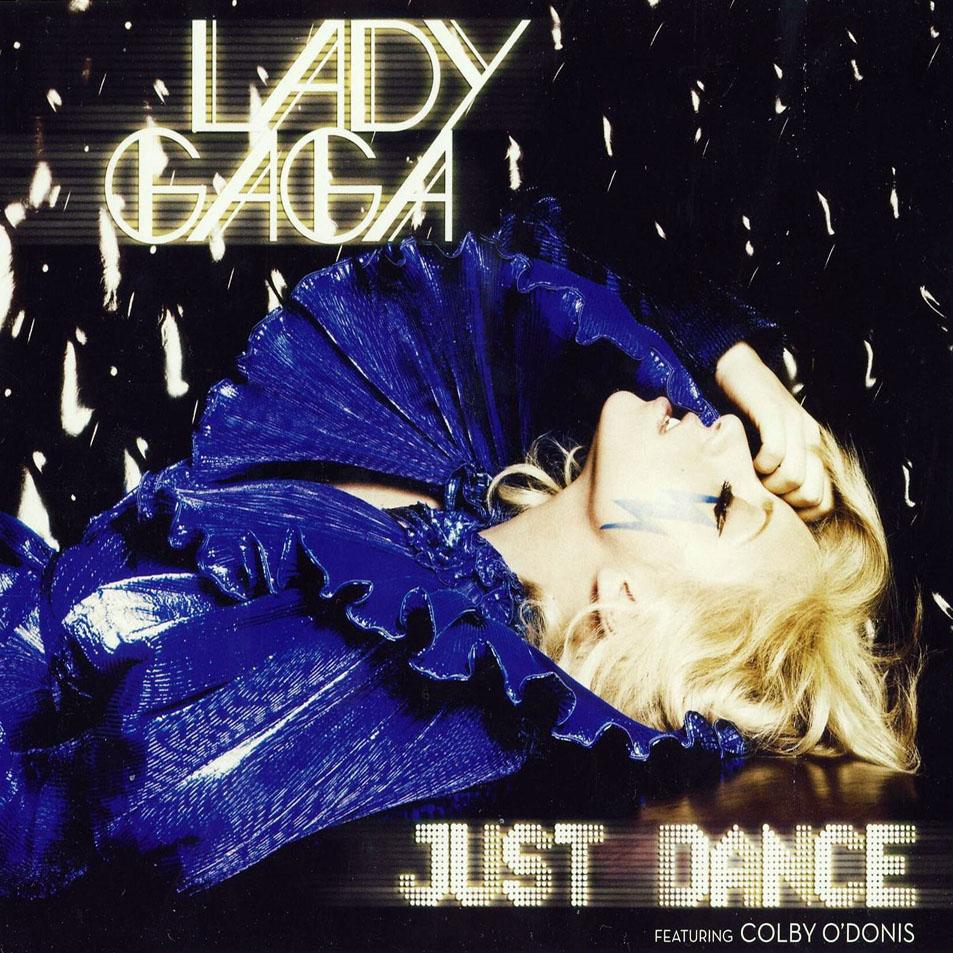 lady_gaga_just_dance_single
