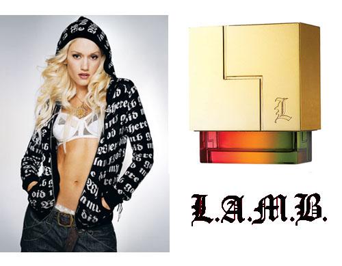 lamb_perfume_parfum_fragance_gwen_stefani