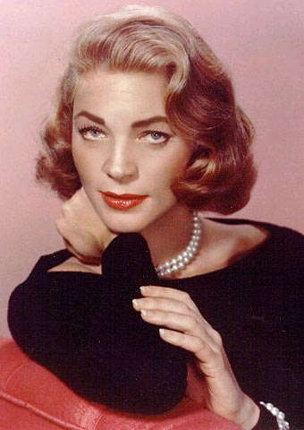 lauren-bacall-actress films