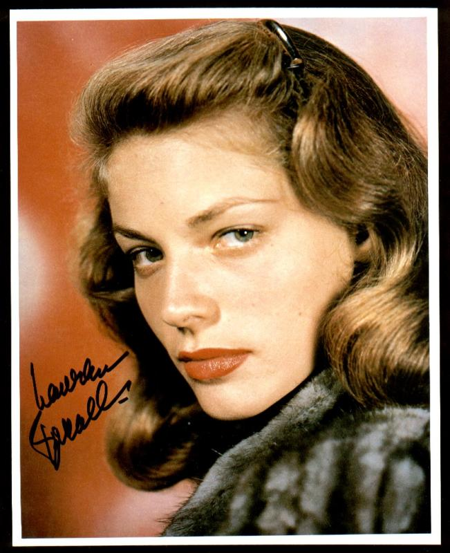 lauren-bacall-before antes