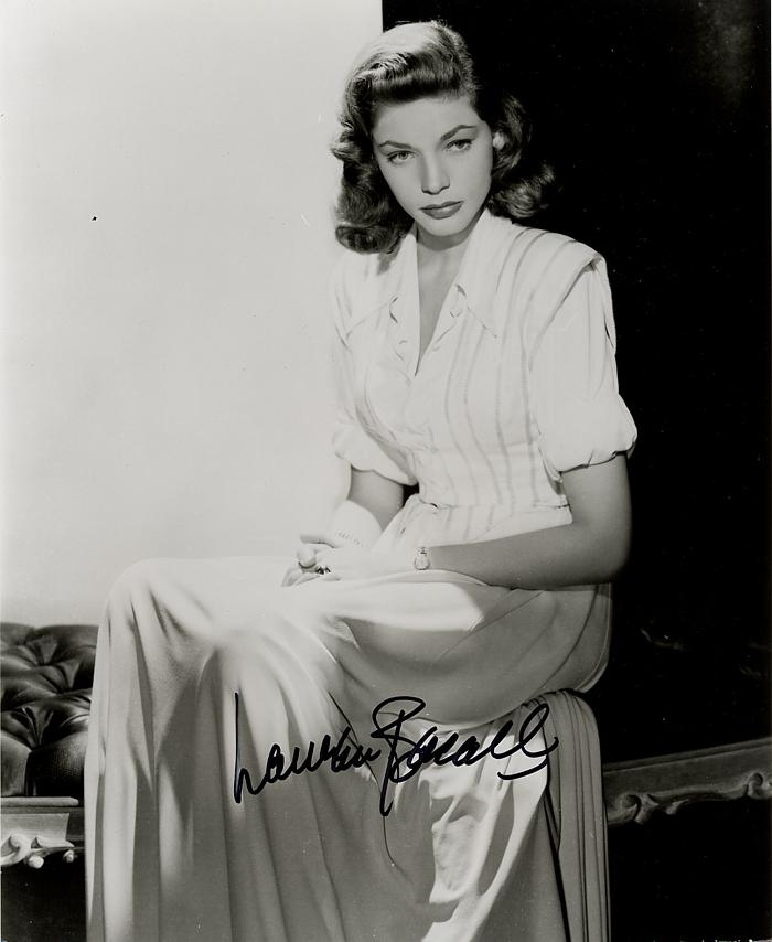 lauren-bacall-young antes