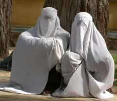 luto-blanco-musulman-muslim-white