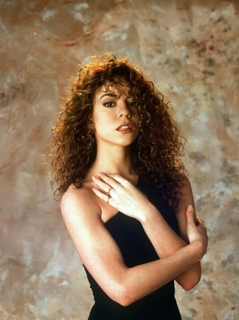 mariah-carey-1990
