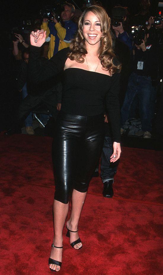 mariah carey 1998