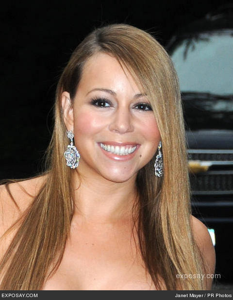 mariah-carey-2009-fresh-air-fund-salute