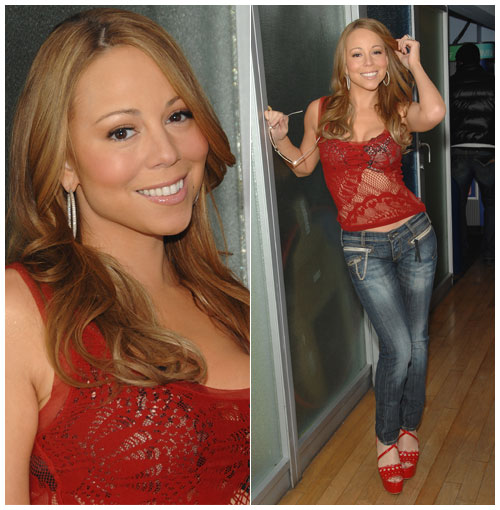 mariah-carey-mtv-trl-february-2008