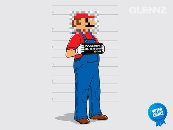 mario-face-blurred-out