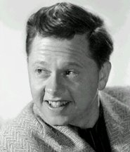 mickey-rooney-actor cine
