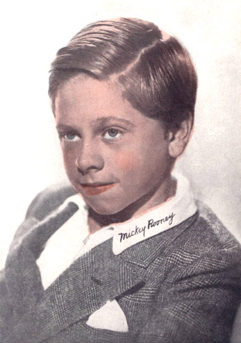 mickey-rooney-young