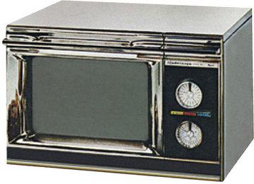 microondas-microwave-aparato-electrodomestico
