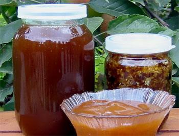 miel-abeja-por-que-produccion-composicion-nectar-imagen