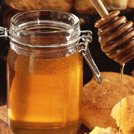 miel-abeja-por-que-produccion-composicion-nectar