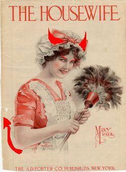 mujer-ama-de-casa-machismo-housewife-mayo-1912