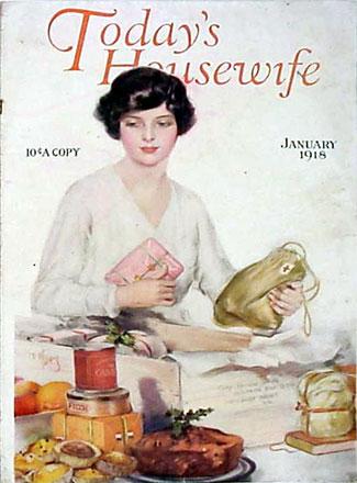 mujer-ama-de-casa-machismo-todays-housewife-1918-01