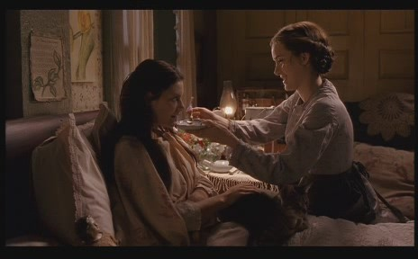 mujercitas-little-women-1994
