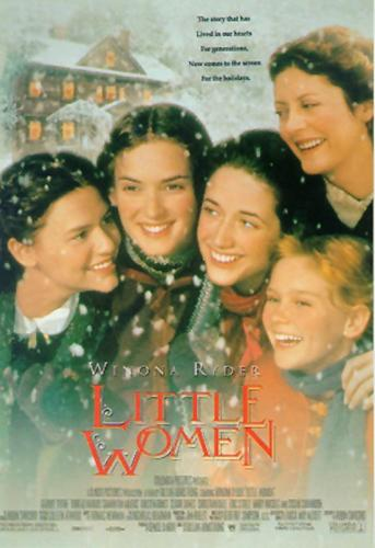 mujercitas-little_women_pelicula 1994