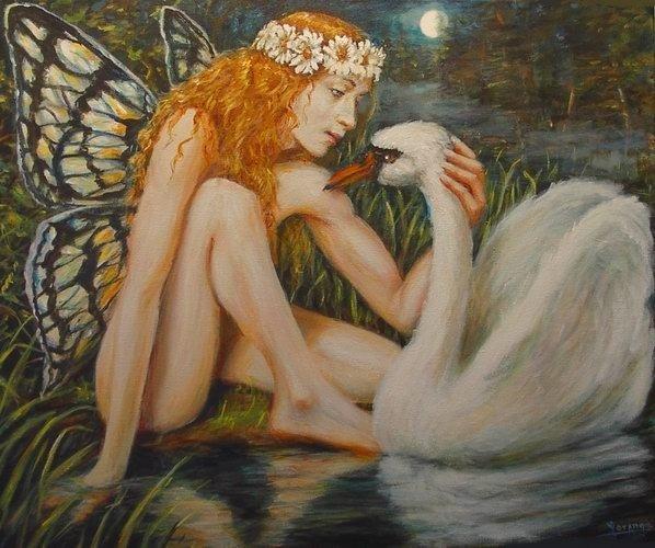 mujeres-fantasia-magia-silvadora-de-shalery