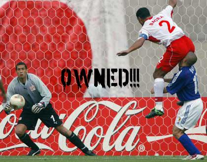 Khaled Badra Shinji Ono owned-culazo-futbol