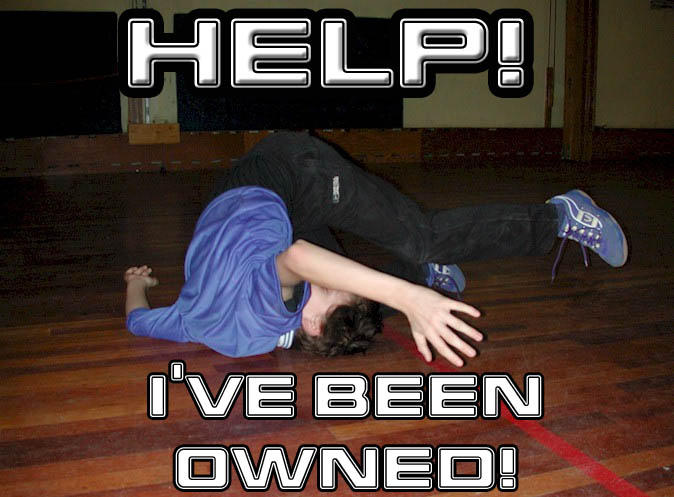 owned_caida-help