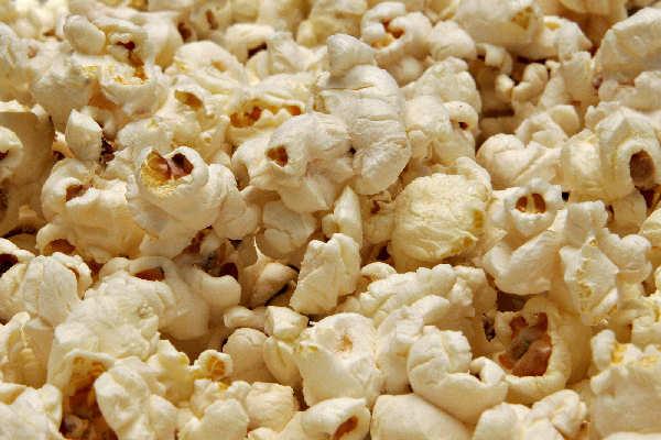 palomitas-maiz-rosetas-popcorn