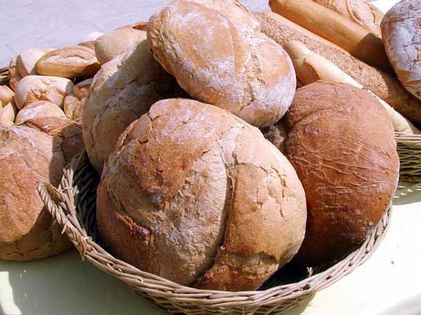 pan_tres_tombs_panaderia-bread