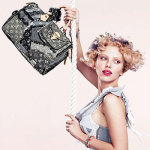 paris_louis_vuitton_bolso-scarlett-johanson