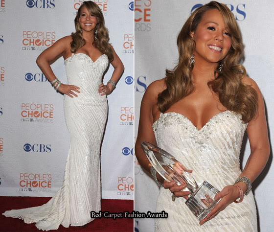 peoples-choice-2010-mariah-carey