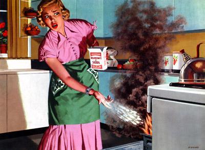 pertecta-mujer-ama-de-casa-machismo-cocinando