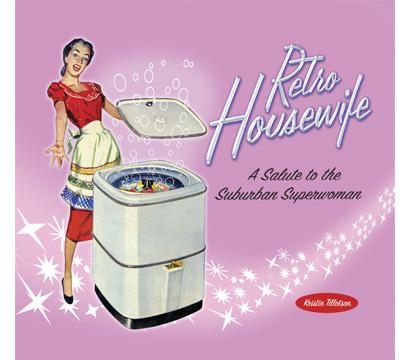 pertecta-mujer-ama-de-casa-machismo-lavadora