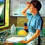 pertecta-mujer-ama-de-casa-machismo-platos