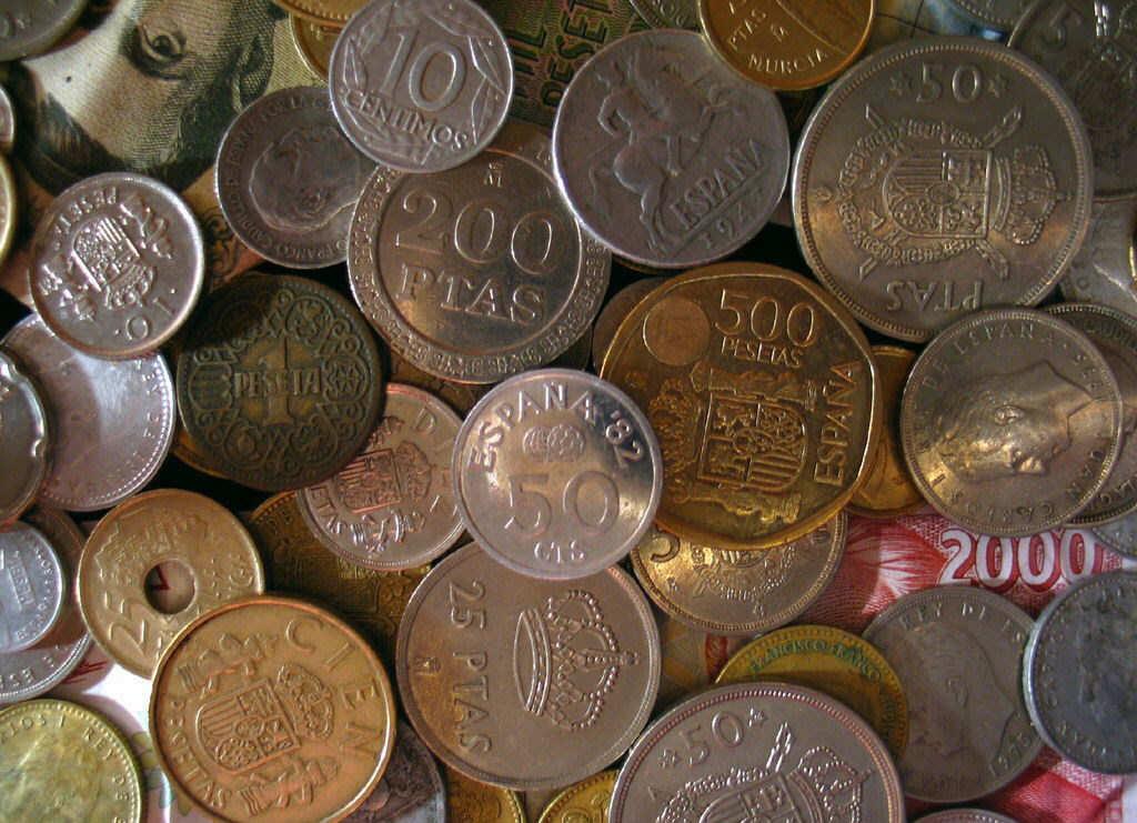 pesetas-monedas
