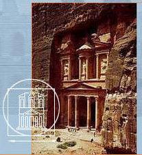 petra_jordania wonder