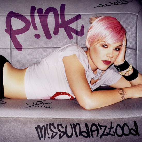 pink-get-this-party-started-misanderstood