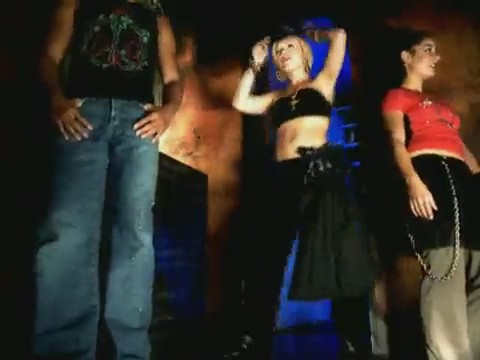 pink-get-this-party-started-video