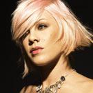 pink-mssundaztood-2001-pelo rosa