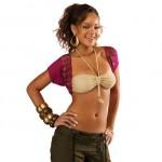Imágenes de la hermosa Rihanna