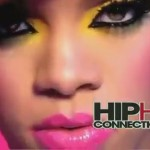 rihanna-video-whos-that-chick-26